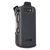 TreQue TreQue Shell & Holster Combo Kit for BlackBerry Storm