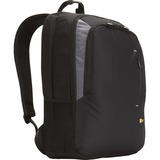 Case Logic VNB-217 Notebook Backpack - VNB217BLACK