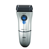 P&G 150 Shaver