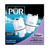 PUR RF-3375 Faucet Water Filter