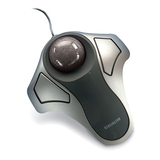 Kensington Orbit 64327 Optical Trackball K64327F
