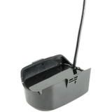 Humminbird Dual/Side Imaging Transducer