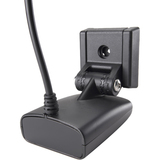 Humminbird Quadra Beam Transducer
