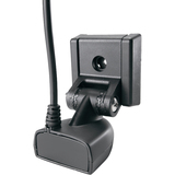 Humminbird Single/Dual Beam Transducer - 7102141