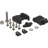 Humminbird MHX SHS2 Transducer Mounting Hardware Kit