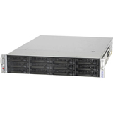 Netgear ReadyNas 3200 RN12P1210 Network Storage Server