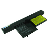 Battery Biz Hi-Capacity B-5048 Tablet PC Battery