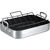 WearEver J1129764 Baking Dish