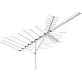 Channel Master 3020 Outdoor Television Antenna