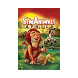 EA SimAnimals Africa