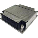Supermicro Heatsink