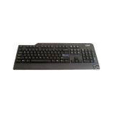 Protect Keyboard Cover IM761-104