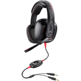 Plantronics GameCom 377 Gaming Headset