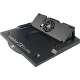 Vantec LapCool LPC-460TX Notebook Stand LPC-460TX