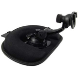 ARKON Deluxe Friction Dashboard Mount