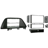 METRA Single/Double DIN Radio Installation Kit