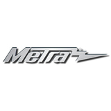 METRA Single DIN Radio Installation Kit