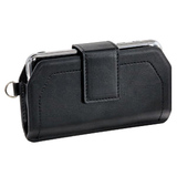 TreQue Treque Universal Horizontal Premium Pouch with Pull Tab
