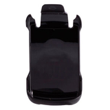TreQue Premium Holster For BlackBerry Curve 8900