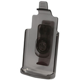 TreQue Treque Holster for LG EnV 3