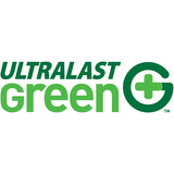 UltraLast ULBATBL50L6 Notebook Battery