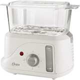 Oster CKSTSTMM10 Cooker & Steamer