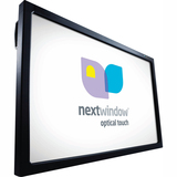 NextWindow 2700 Series 65 Touchscreen Overlay-Portrait