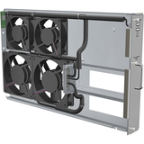 HP ProCurve 8206zl Switch Fan Tray