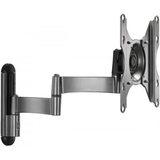 Chief iC Series ICSPDA2T03 Extension Arm Wall Mount