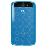 iLuv Flexi-Clear iBB402 SmartPhone Skin