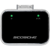 Scosche reNUE DC Adapter