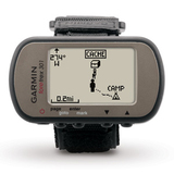 Garmin Foretrex 301 Portable Navigator 010-00776-00