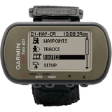 Garmin Foretrex 401 Portable GPS