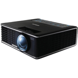 InFocus IN1501 Multimedia Projector