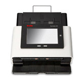 Kodak Scan Station 500 Sheetfed Scanner - 8044661