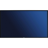 NEC Display MultiSync P461-AVT LCD TV