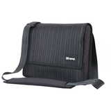 Speck Products TuckPack Gray Pinstripe Notebook Sleeve