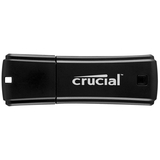 Crucial 8GB Gizmo! USB2.0 Flash Drive