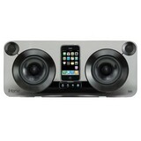 SDI Technologies IP1 Speaker System - IP1C