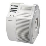 Kaz QuietCare 17000 Air Purifier 17000S