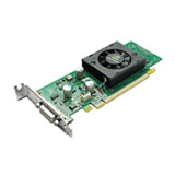 Lenovo Quadro FX 370 Graphics Card 55Y9275