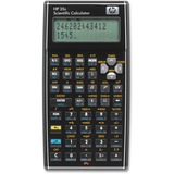 100 Functions - 2 Line(s) - 14 Character(s) - LCD - Battery Powered - 6.22 x 3.23 x 0.72
