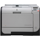 HP LaserJet CP2025DN Auto Duplex Printer