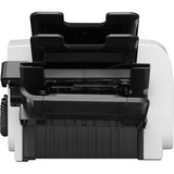 HP CM2320N Multifunction Printer