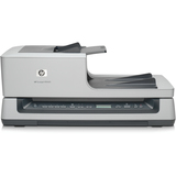 HP Scanjet N8420 Sheetfed Scanner