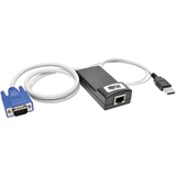 Tripp Lite B078-101-USB Server Interface USB Module B078-101-USB