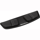 Fellowes 9184901 Wrist Rest