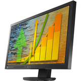 Eizo FlexScan EV2333W 23&quot; LCD Monitor - 16:9 - 7 ms EV2333WT-BK