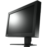Eizo ColorEdge CG232W 22.5&quot; LCD Monitor - 16:10 - 12 ms CG232W-BK