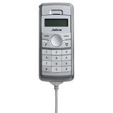 Jabra DIAL 520 OC USB VoIP Handset 7521-09